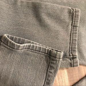 Levi's Bottoms - Boys Youth Levi's 510 Skinny Jeans.